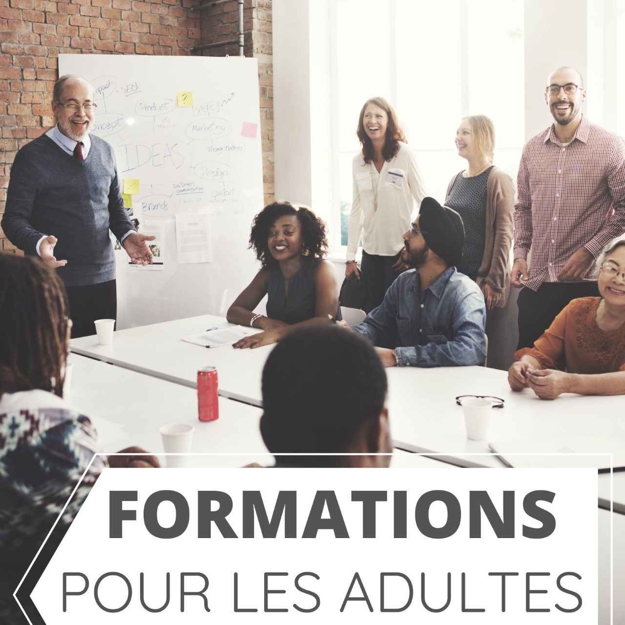 thumbnail_Formations adultes 2VFIN